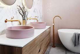bathrooms. Unique Bathrooms Bathrooms  Intended