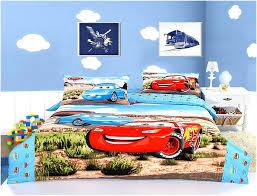 original disney bedding queen g5712096 cars bedding set queen size disney pixar cars queen sheet set