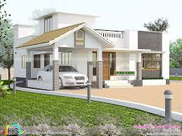 kerala home plan and design inspirational golden girls house plan