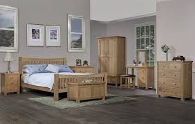colored bedroom furniture. Natural Oak And Light Grey Bedroom Furniture With Painted Plus Black Together Colored