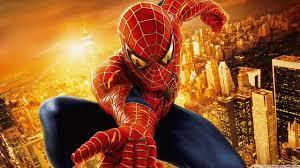 Amazing Spiderman Live Wallpaper Full ...
