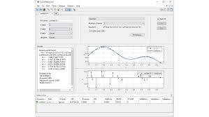 curve fitting toolbox matlab