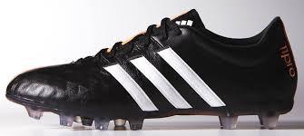adidas 11pro. adidas adipure 11pro black / white flash orange r