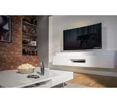 smart 3d ultra hd 4k 65 curved oled tv