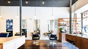 spada hair salon