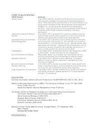 Buzzwords For Resume Buzzwords For Resume Beautiful Buzzwords For