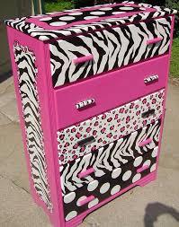 zebra print bedroom furniture. Antique Zebra Print Bedroom Furniture I