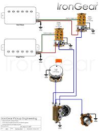 guitar wiring diagram two humbuckers and piezo wiring diagrams piezo pickup wiring diagram wiring diagram val guitar wiring diagram two humbuckers and piezo