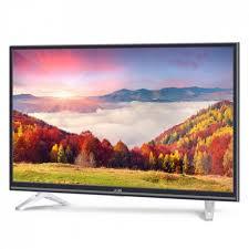 <b>Телевизор Artel</b>-<b>32AH90G</b> SMART