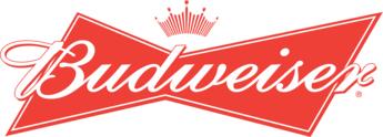 Budweiser - Wikipedia