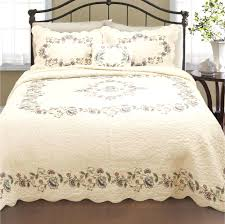 Cheap Quilts Twin Bedspreads Bedding - coccinelleshow.com & Cheap Bed Sets King Size Bedding Online Full. Cheap Quilts Online King Size  Spread Spreads Bedding Canada. Cheap Bedspreads Online Australia Linen Bed  ... Adamdwight.com