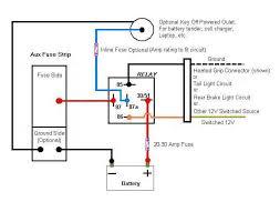 relay 5 pin wiring diagram wiring diagrams 5 pin relay wiring diagram driving lights relay 5 pin wiring diagram 5 pin relay wiring diagram wiring automotive wiring diagram