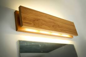 wall lamp SC#122 handmade. oak. sconce. wooden sconce. wood lamp