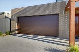 how much will a new garage door cost