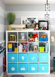 childrens storage units storage crates boxes toy storage units large toy chest kids storage shelf with childrens storage units