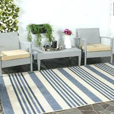 large indoor outdoor rugs modern kaleidoscope indoor outdoor rug area rugs marvelous elegant bathroom runner and g washable gs large large round indoor