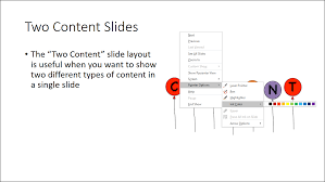 Slide Show View In Powerpoint Tutorial Teachucomp Inc