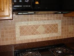 kitchen backsplash ideas with white cabinets glass leg wall mount range hood wooden laminated flooring wooden