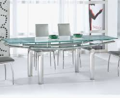 Stainless Kitchen Table Stainless Steel Kitchen Table Legs Stainless Steel Top Dining Table