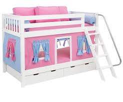 kids low loft bed. Exellent Loft Alternative Views In Kids Low Loft Bed
