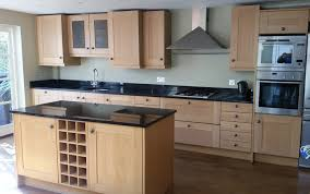 Respray Kitchen Cabinets Renovate With A Kitchen Respray In Gloucestershire