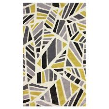 barbara barry area rugs beautiful 576 best carpet images on of barbara barry area rugs
