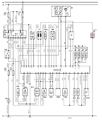 citroen c5 wiring diagram images wiring diagram diagrams citroen c1 wiring diagram diagrams and pictures