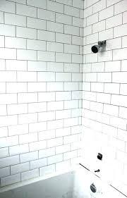 standard tile standard subway tile size floor sizes how to lay medium of layout inside designs standard tile