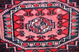 pink tribal rug tribal rug in purple and pink pink tribal print rug
