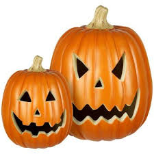 pumpkin carving tools for kids. and back to carving with kids, consider the ease of using a punch kit patterned designs instead knives saws. pumpkin tools for kids r