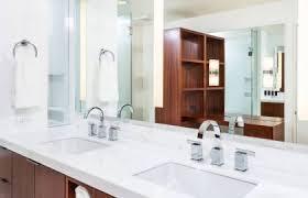portland mid century modern furniture. Bathroom Mid Century Modern Atomic Portland Living Room Furniture