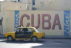Image result for cuba tourism