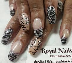Royal Nails - Home | Facebook