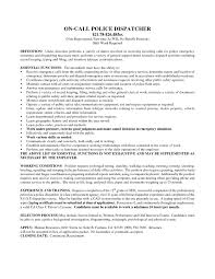 Dispatcher Job Description Dispatcher Job Description Resume Best Of 24 Dispatcher Resumes 14