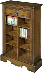 cd or dvd cabinets with doors decoration storage cabinet glass