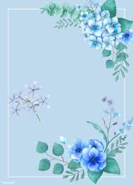 You can download them in psd, ai, eps or cdr format. Blue Themed Iphone Wallpaper Iphone Wallpaper