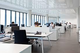 architectural office furniture. Arkitek Architectural Elegance For Office Desk Furniture P