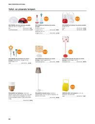 Ikea Folder Uw Foldernl