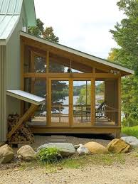 cottage house plans with screened porch cottage house plans with screened porch luxury best screened in