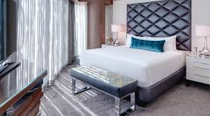 Las Vegas Hotels With 2 Bedroom Suites Two Bedroom Tower Suite The Mirage 2 Suites In Las Vegas Pics