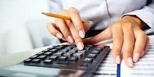 Бухгалтерский учет анализ и аудит Экономика Направления  Бухгалтерский учет анализ и аудит