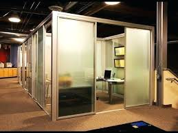 room dividers for office. Office Dividers Ideas Room For
