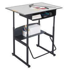 standing desk for school. Delighful Desk Alphabetter Standing Desk To Standing Desk For School G