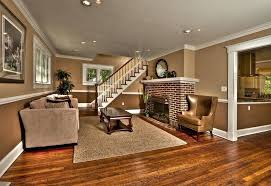 striking chair rail ideas best living room images on white fireplace