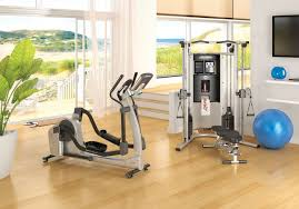 home gyms design. your choice to keep home gym simply designed or need something more put in. do whatever suits you and is style. gyms design t
