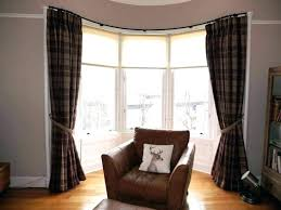 Black living room curtains Blackout Curtains Black Living Room Curtains Curtain Decoration Ideas Fancy Curtains For Living Room Curtains Latest Curtain Designs Black Living Room Curtains Odstresownik Black Living Room Curtains Black And Grey Living Room Curtains Grey