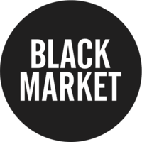 Hd roblox black symbol sign icon logo png image with transparent background for free & unlimited download, in hd quality! Black Market Linkedin