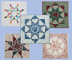 Feathered Star Quilting Techniques with Marsha McCloskey - YouTube & Feathered Star Quilting Techniques with Marsha McCloskey Adamdwight.com