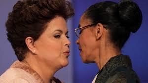 Brésil: Une présidentielle disputée sur fond d'enjeu énergétique