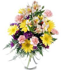 8501 w 95th st, overland park (ks), 66212, united states. Hy Vee Floral Shop Nw 64th St Kansas City Mo 64151